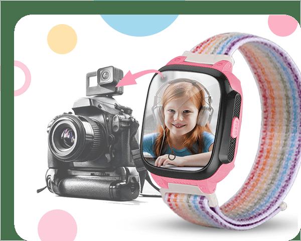 HD camera-min