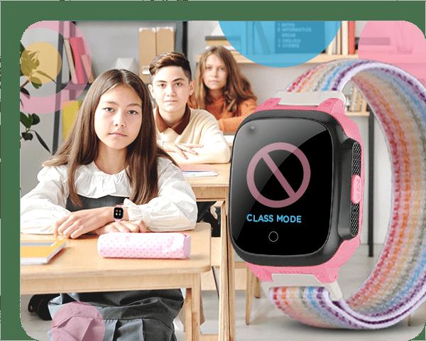 class mode-min