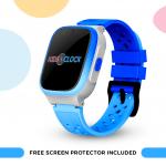 KidsOClock GL20 Bundle Blue